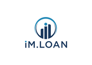 im.loan Logo - Entry #909