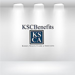 KSCBenefits Logo - Entry #328