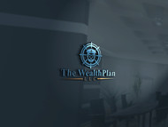 The WealthPlan LLC Logo - Entry #159
