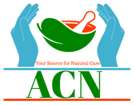 ACN Logo - Entry #216
