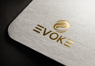 Evoke or Evoke Entertainment Logo - Entry #39