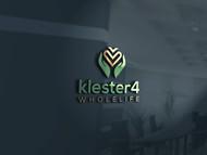klester4wholelife Logo - Entry #186