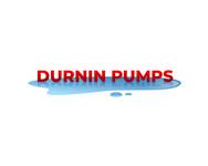 Durnin Pumps Logo - Entry #291