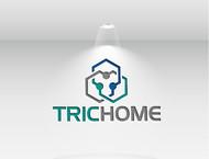 Trichome Logo - Entry #233