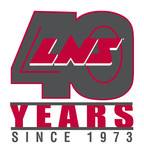40th  1973  2013  OR  Since 1973  40th   OR  40th anniversary  OR  Est. 1973 Logo - Entry #125