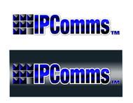 IPComms Logo - Entry #64
