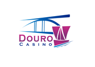 Douro Casino Logo - Entry #21