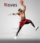 MOVES Logo - Entry #4