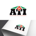 ATI Logo - Entry #109