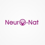 Neuro-Nat Logo - Entry #9