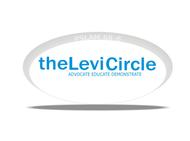 The Levi Circle Logo - Entry #51