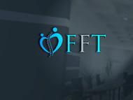FFT Logo - Entry #102