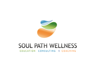 Soul Path Wellness Logo - Entry #41