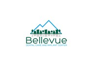 Bellevue Dental Care and Implant Center Logo - Entry #93