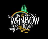The Rainbow Theatre Logo - Entry #111