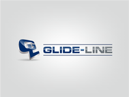 Glide-Line Logo - Entry #249