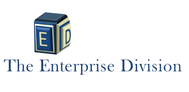 "A combination of the names ""The Enterprise Team"" and ""Benefits Division, Inc."" such as The Benefit Team or The Enterprise Division. Logo - Entry #127"