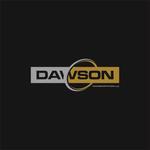Dawson Transportation LLC. Logo - Entry #2