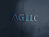 ACG LLC Logo - Entry #122