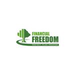 Financial Freedom Logo - Entry #7