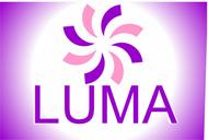 Luma Salon Logo - Entry #119
