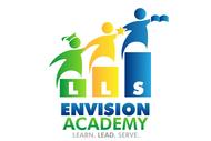 Envision Academy Logo - Entry #94