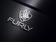 FURLY Logo - Entry #78