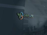 Davi Life Nutrition Logo - Entry #635