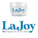 La Joy Logo - Entry #98