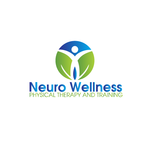 Neuro Wellness Logo - Entry #721