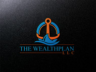The WealthPlan LLC Logo - Entry #70