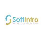 SoftIntro Logo - Entry #32