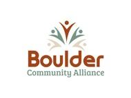 Boulder Community Alliance Logo - Entry #12