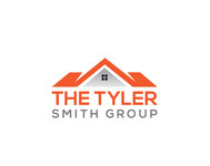 The Tyler Smith Group Logo - Entry #134