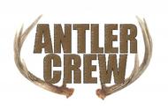 Antler Crew Logo - Entry #198