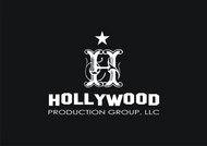 Hollywood Production Group LLC LOGO - Entry #11