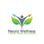 Neuro Wellness Logo - Entry #735