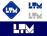 LTM Logo - Entry #31