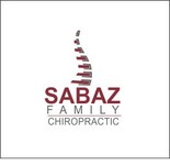 Sabaz Family Chiropractic or Sabaz Chiropractic Logo - Entry #113