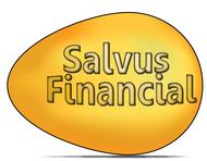 Salvus Financial Logo - Entry #128