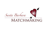 Santa Barbara Matchmaking Logo - Entry #12