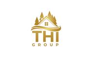 THI group Logo - Entry #333