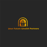 YourFuture Wealth Partners Logo - Entry #559