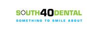 South 40 Dental Logo - Entry #81