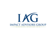 Impact Advisors Group Logo - Entry #14