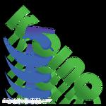 K-CINQ  Logo - Entry #91