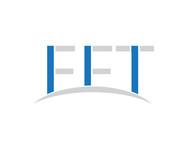 FFT Logo - Entry #48