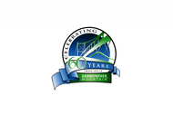 60th Anniversary of Mile High Swinging Bridge Logo - Entry #33