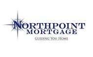 Mortgage Company Logo - Entry #152
