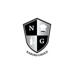 Nabors Group Logo - Entry #14